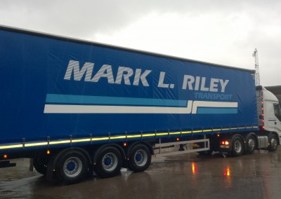 Mark Riley copy